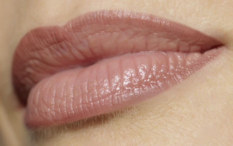 Permanent Make Up Fulda Augenbrauen Lidstrich Lippen